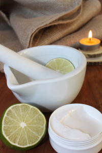 sugaring selber machen alle tipps alle tricks. Black Bedroom Furniture Sets. Home Design Ideas